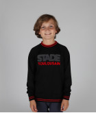 Sweat Enfant Garonne Stade Toulousain 2