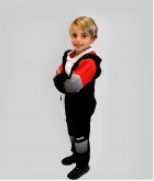 Jogging Enfant Joe Stade Toulousain 5