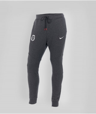 Jogging Homme Tech Fleece 20/21 Stade Toulousain 1