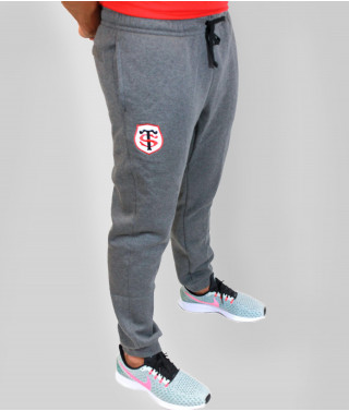 Jogging Homme Swoosh Bf Stade Toulousain 1