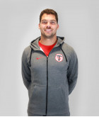 Veste Hoodie Homme Swoosh Bf Stade Toulousain 1