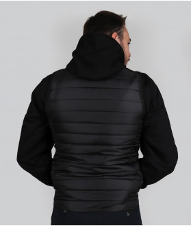 Body Warmer Homme Lunchlight Stade Toulousain 2