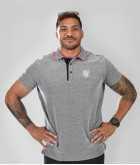 Polo Homme Post Bis Stade Toulousain 1