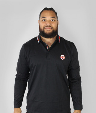 Polo Homme Paul Stade Toulousain 1