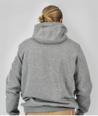 Sweat Hoodie Homme Emboss Stade Toulousain 4