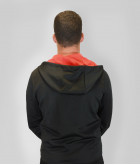Veste Hoodie Homme Clement Stade Toulousain 2