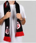 Set Hiver Echarpe Bonnet et Gants Stade Toulousain 5