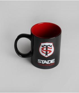 Mug Logo Stade Toulousain 1