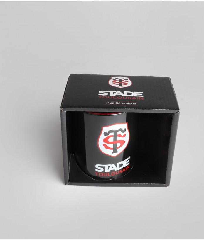 Mug Logo Stade Toulousain 3
