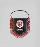 Fanion Mini Logo Stade Toulousain 1