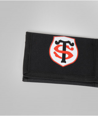 Portefeuille ST Junior Stade Toulousain 1