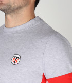 Sweat Col Rond Homme Marc Stade Toulousain 5