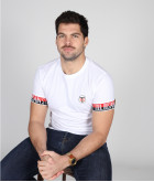 T-shirt Homme Noly Stade Toulousain 3