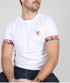 T-shirt Homme Noly Stade Toulousain 5