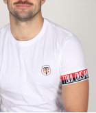T-shirt Homme Noly Stade Toulousain 6