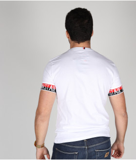 T-shirt Homme Noly Stade Toulousain 7