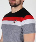 T-shirt Homme Christian Stade Toulousain 2