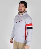 Sweat Hoodie Homme Marco Stade Toulousain 1