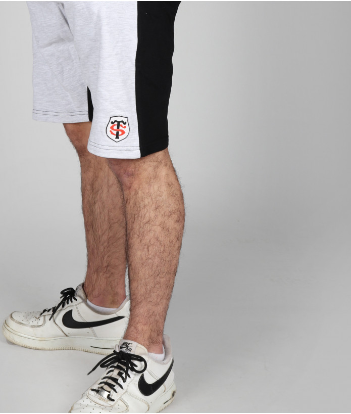 Short Homme Henri Stade Toulousain 5