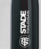 Gourde Isotherme Acier Inoxydable Stade Toulousain 2