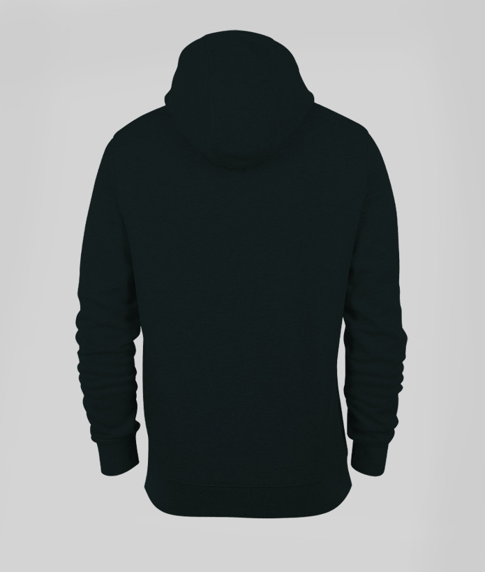 Sweat Hoodie Homme Collector 5 Etoiles Stade Toulousain 3