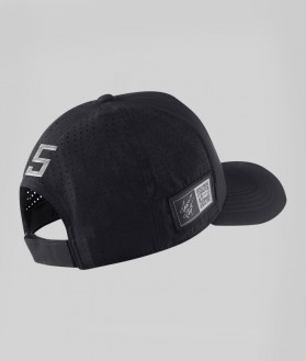 Casquette Homme Collector 5 Etoiles Stade Toulousain 3