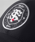 Casquette Homme Collector 5 Etoiles Stade Toulousain 2