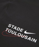T-shirt Homme Graphic Line 21/22 Stade Toulousain 2