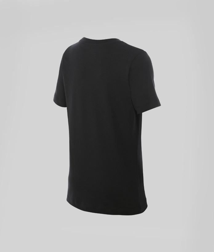 T-shirt Enfant Graphic Line 21/22 Stade Toulousain 3