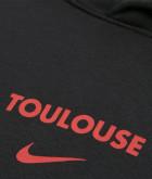 Sweat Hoodie Enfant Fleece Tls 21/22 Stade Toulousain 2
